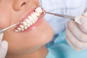 Preventative Dentistry Agoura Hills